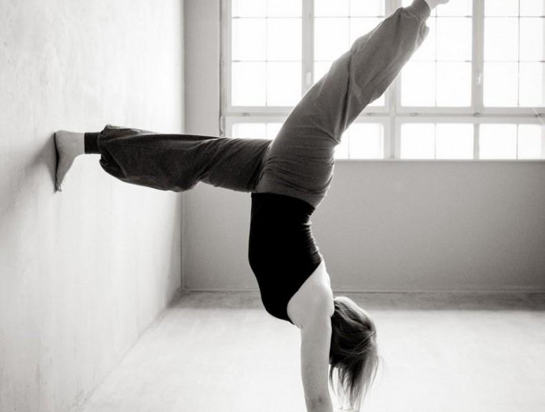 Hata Yoga pour adultes